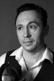Глухов Сергей